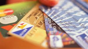 Some stores allow to buy visa gift card with credit card. Before You Buy A Gift Card Did You Know About Tip Tolerance Abc News