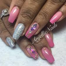 wilmington nail salon guys do nails