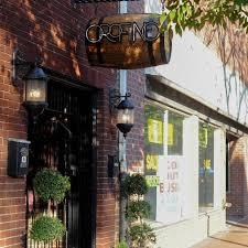 orofino orofino restaurant fredericksburg va