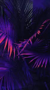 Purple Wallpaper Aesthetic Hd