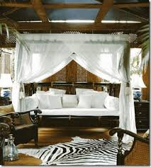 british colonial bedroom furniture. a walk in the countryside british colonial west indies bedrooms bedroom furniture e