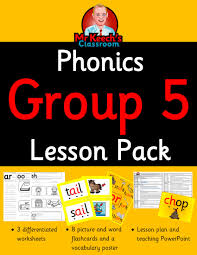 At the bottom of this page you will find web links to phonics websites which will help improve phonics through apps, games, reading and worksheets. Jolly Phonics Group 5 Worksheet Printable Worksheets And Activities For Teachers Parents Tutors And Homeschool Families
