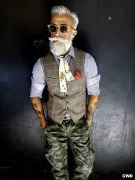 Αποτέλεσμα εικόνας για old man