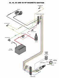 marine starter solenoid wiring diagram new mastertech chrysler amp Starter Solenoid Schematic marine starter solenoid wiring diagram new mastertech chrysler amp 12 3