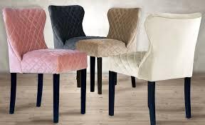 Stühle Rofra Home