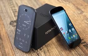 yotaphone больше не российский китайцы выкупили контрольный пакет  maxdef 1