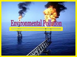 environmental pollution essay on environmental pollution  environmental pollution · essay