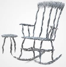 comfy chair drawing.  Comfy Fish Rocking Chair On Comfy Drawing