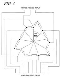 powerstat wiring diagram gallery wiring diagram sample Brunswick Electric Powerstat at Powerstat Variable Autotransformer Wiring Diagram