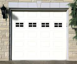 garage door repair in cypress tx large size of garage garage door repair cypress garage door
