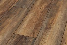 Kitchen Laminate Flooring Uk Woods Professional 12mm Laminate Flooring Oak Harbour