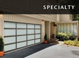 new garage doorsGarage Door Service Installation  Repair for Atlanta GA