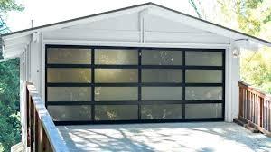stanley garage door garage door opener super duper garage door garage garage door handles garage door stanley garage door garage door opener