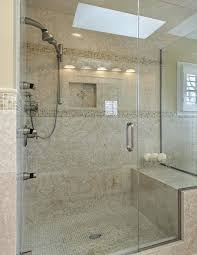 replace shower with bathtub best tub to shower conversion ideas on throughout replace with design changing replace shower with bathtub