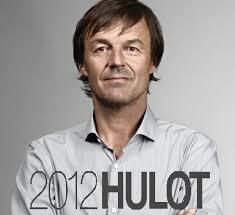 Nous avions laissé <b>Nicolas Hulot</b> en panne de vent pendant une sortie kite <b>...</b> - nicolas-hulot-2012