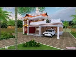 small modern house plans in sri lanka