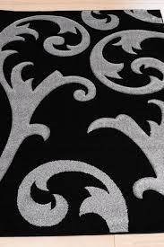 simplicity elude black grey