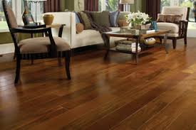 hardwood flooring minneapolis mn