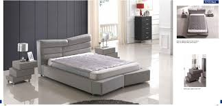 Modern Bedroom Furniture Gorgeous Gray Bedroom Furniture Modern Designs Ipicdg