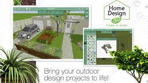 Home Design 3D Outdoor/Garden 4.2.4 APK + OBB (Data File) Download ...