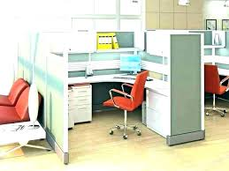 office cubicles accessories. Office Cube Decor Accessories Home Cubicle Supplies  Small Desk Ideas I Cubicles