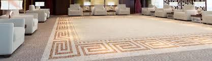 columbus carpet linoleum llc specialty floors