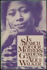 in search of our mothers gardens  insearchofourmothersgardens jpg