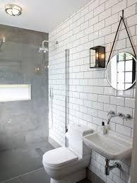 tags shower room shower room ideas shower room design shower room tiles shower room suites bathroom