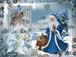 <b>ENYA AND WINTER</b> CAME (MERRY CHRISTMAS) | Christmas ...