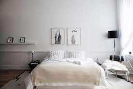 nordic style furniture. Cushions \u0026 Comfort - Scandinavian Style Nordic Furniture D