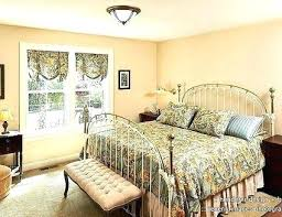 ambient lighting fixtures. Ambient Bedroom Lighting For Ideas Light It Right A Guide To Fixtures . E