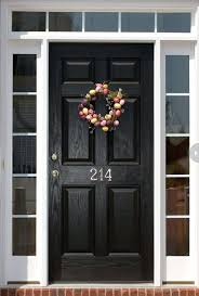 front entry door ideas best exterior door ideas inside front door entrance ideas