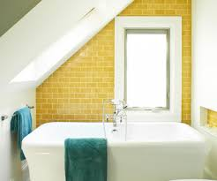 bathroom colors yellow. Large-size Of Lovable Decorating And Gen Yellow Fresh Bathroom Colors To Try In N