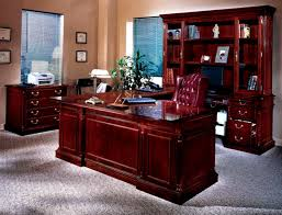 Luxury Office Decor Home Office Decor Tips View In Gallery Gorgeous And Well