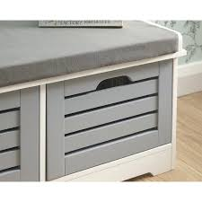 shoe bench small shoe bench shoe cubby bench target shoe storage ottoman bench diy