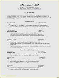 College Admission Resume Examples Sample Recent College Graduate