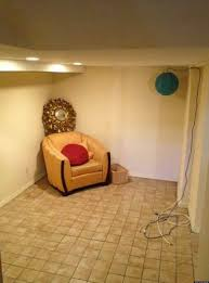 inexpensive apartments new york city. \u0027worst room\u0027 blog by ryan nethery documents absurd nyc apartments on craigslist (photos)   huffpost inexpensive new york city l