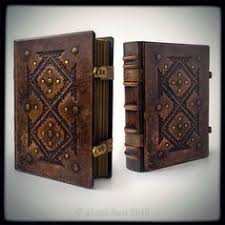 leather journal 8 x 10 5 size 3 thickness 700 pages