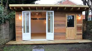 outdoor office plans. Perfect Office Backyard Shed D Fice Outdoor Office Australia Kits Plans Lowes Throughout Outdoor Office Plans