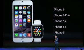 Apple iPhone 6 launched 9 things you can instead of the