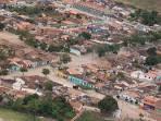 imagem de Medina Minas Gerais n-8