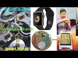 (HINDI) 900 ₹ Cheap Quartz Chronograph <b>Watch</b>   <b>CRRJU Men</b> ...