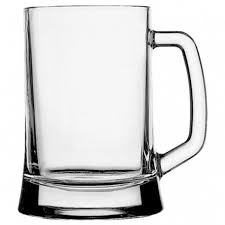 "<b>Набор кружек д/пива</b> 2пр. ""Паб"" 660мл."