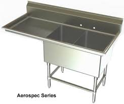 metal utility sink. Beautiful Metal Commercial Sinks For Metal Utility Sink