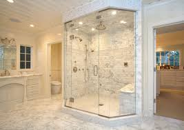 Bathroom:Modern Corner Bathroom Vanity Master Shower Design Ideas Plus  Appealing Images 25+ Impressive