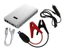 <b>Зарядное устройство Defender UPC 21</b> 2xUSB кабель microUSB ...