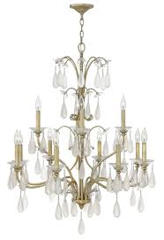 birdcage chandelier home depot pendant lights bronze crystal chandelier
