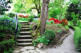 Small Picture Garden path ideas australia