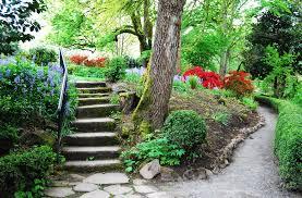 Small Picture Garden path ideas australia