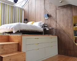 image cool teenage bedroom furniture. Collect This Idea Teen Storage Image Cool Teenage Bedroom Furniture S